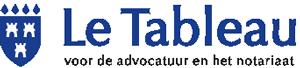 LeTableau-logo